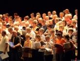 concert chorale diapason