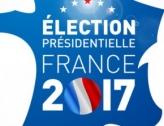 1er tour élections présidentielles