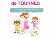 halte jeux (14 mars)